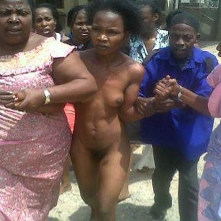 Sorry, Striped nude in nigeria suggest